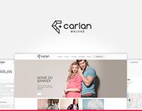 Site Carlan