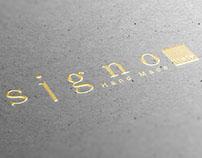 WEB / PHOTOGRAPHY / LOGO - SIGNOHM.COM