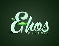 Ethos Organic v1