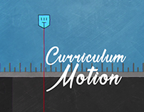 Curriculum Motion