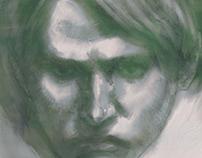 Adobe Fresco Drawing