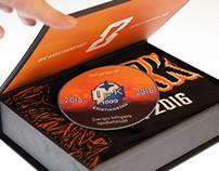 IFK V.I.P Box