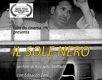 IL SOLE NERO (BLACK SUN)
