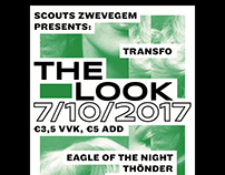 The Look 2017