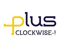 Plus Institute (ClockWise)