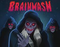 Brainwash II