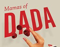 Mamas of Dada