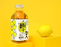 野岭酵素茶