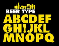 Beer type