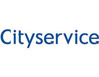 Cityservice