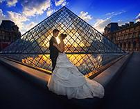 Thomas Salzano: Perfect Honeymoon Destinations
