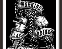 workingclass pride