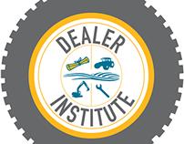 Western Equipment Dealer Association