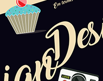 Música & Design