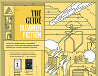 The Guide, WIRED MAGAZINE