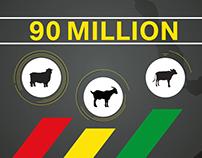 CNNi AfricaView: Ethiopia Livestock