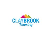 Claybrook Flooring