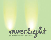 INVERLIGHT - CATALOGO GENERALE