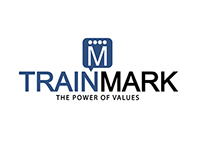 TRAINMARK LOGO