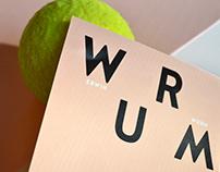 Erwin Wurm – exhibition design