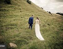Bryllupstips
