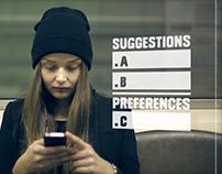 SmartSociety Video