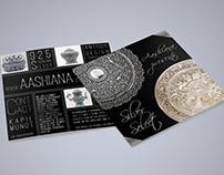 Aashiana Silver Select - Brochure