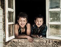 I am Arunachal Pradesh | Photography