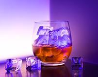 Tragos Champagne Lounge / Sortis Hotel - Panamá