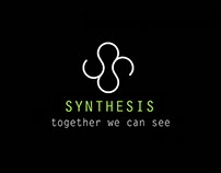 Synthesis 2013   Intro Video