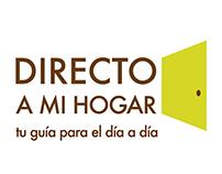 Directo A Mi Hogar