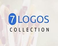 7 LOGOS Collection