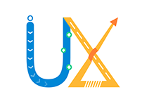 My UX design philosophy