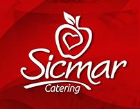 Marca - Sicmar