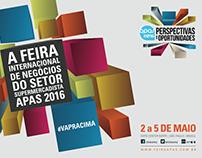 APAS 2016
