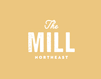 The Mill Northeast