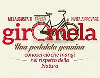 Giromela - Melaugusta®