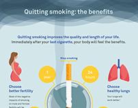 ELF: Quit Smoking campaign