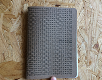 riverrun (sketchbook)