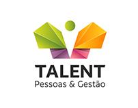 Talent - Pessoas & Gestão