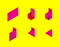 Open Design 2014// Looping GIF