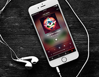 BCN Musicloud