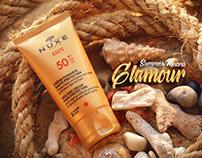 Derma Cosmatics Brands PhotoShoot