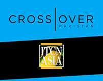 Crossover - Pakistan Social Media