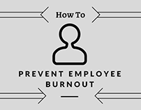 Preventing Employee Burnout in Your Business