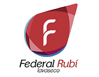 Federal Rubí