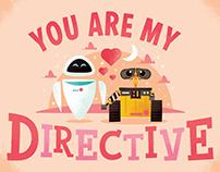 My Directive