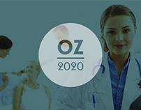 OZ2020