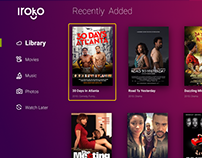 Iroko Tv Part 2