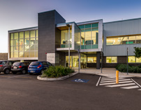 Cancer Care and Dental Care Centre -Bundaberg
